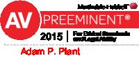Adam-P-Plant-DK-1250