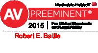 Robert_E_Battle-DK-1250